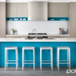 Polyec Ravine Kitchen
