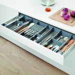 Blum Drawers