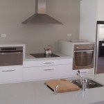 Kembla Kitchens