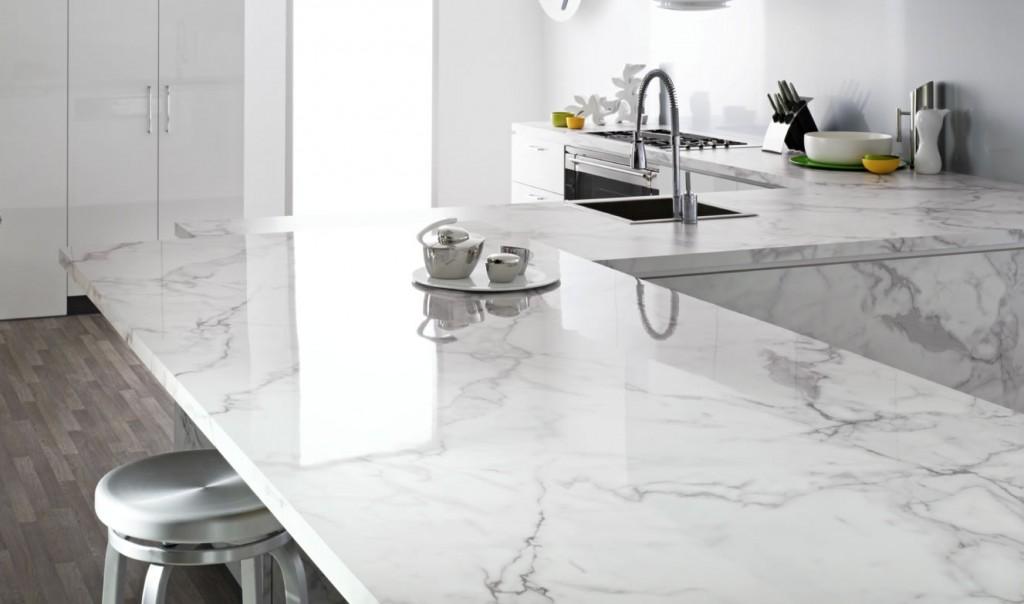 kitchen benchtop. Interior Design Ideas. Home Design Ideas