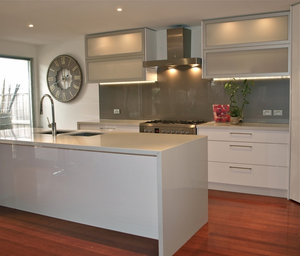 Kitchen Splashbacks Kembla Kitchens