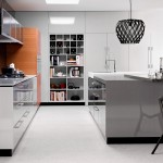 Laminex Kitchen