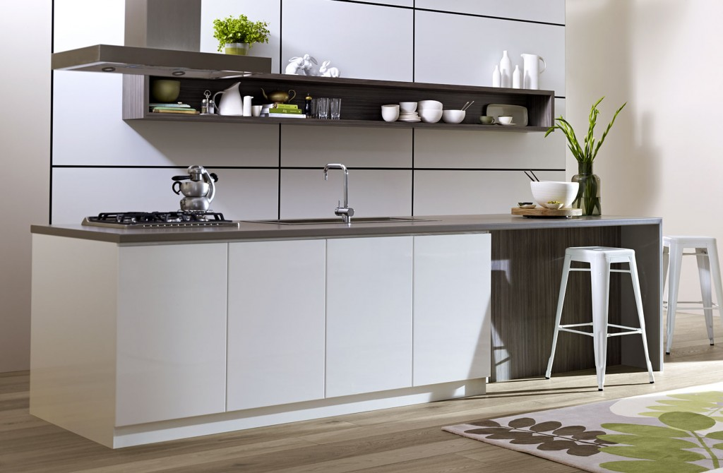 Home Kembla Kitchens